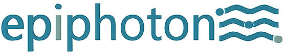 Epiphoton Ltd Commercial and  Portrait Photography